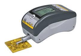 brown u0026 sharpe tesa 06930013 portable surface roughness tester