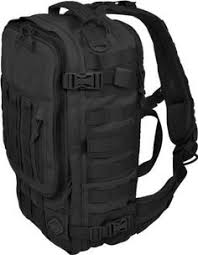 5 11 tactical rush delivery xray messenger bag messenger bags