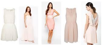 robe pour un mariage invit idee robe pour un mariage le pouvoir de la mode