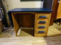 meuble classeur bureau meuble classeur bureau meilleur de les 58 meilleures images du