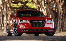 chrysler 300 2018 2018 chrysler 300 concept redesign changes and release date new