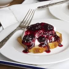 berry jam pound cake strawberry blueberry jam earth vine