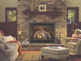 direct vent gas fireplace kingsman marquis zcv39 bentley series