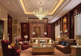 Chandeliers For Living Room Chandeliers For Living Rooms Living Room Chandelier Dining Room