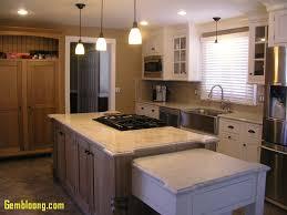 outdoor kitchen design center kitchen kitchen design center elegant kitchen small outdoor