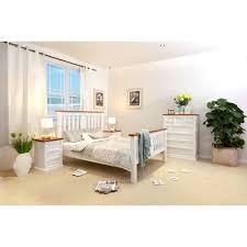 white bedroom suites white bedroom suites iocb info