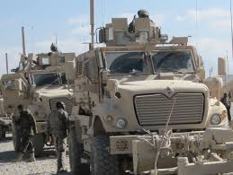 homemade tactical vehicles logar province afghanistan my last tour