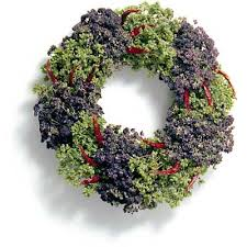 outdoor wreaths easter wreath large outdoor wreaths