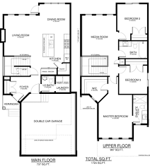floor plan builder 28 images floor plan builder floor plan