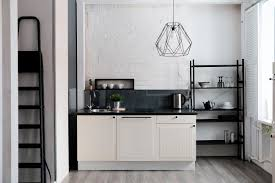 how to clean matte black cupboards backsplash tile cabinetry the 15 top kitchen trends for 2020
