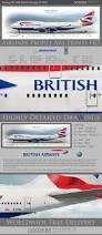 1736 best airline routes images on pinterest vintage travel