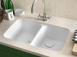 corian sink smooth 850 integrated sink corian