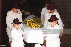 cook siege funeral service held for sydney siege victim johnson photos