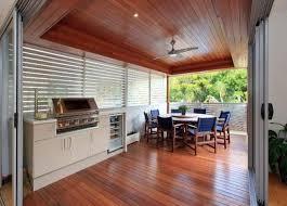 12 best alfresco images on pinterest outdoor rooms outdoor