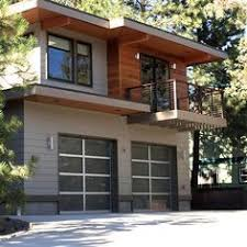 3 Car Garage Plans With Apartment Above 062g 0081 2 Car Garage Apartment Plan With Modern Style 2 Car