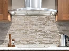 kitchen peel and stick backsplash countertops backsplash kitchen design peel and stick wall tile