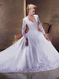 robe de mariã pas cher robe mariée créateur pas cher le mariage