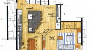 kitchen cabinet layout plans kitchen small kitchen floor plans awesome kitchen design layout