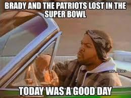 Funny Superbowl Memes - nfl superbowl memes 2018 patriots vs eagle memes tom brady memes