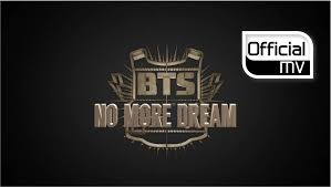 download mp3 bts no more dream mv bts 방탄소년단 no more dream 노 모어 드림 youtube