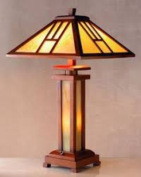 download arts crafts table lamps fresh furniture