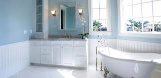 bathroom remodel the must read 2016 bathroom remodeling guide gerety building