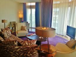 100 home design gallery lebanon best 25 cafe furniture