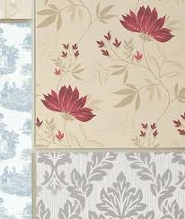 wallpaper designer u0026 bedroom wallpaper dunelm