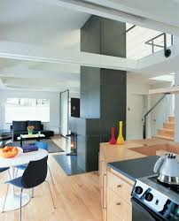 Kitchen Laminate Flooring How To Lay Laminate Flooring Around The Kitchen Cabinets Hunker