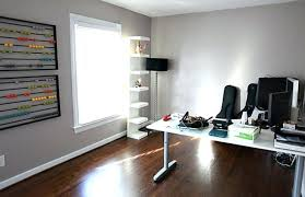 paint colors for home office home office paint color classy ideas