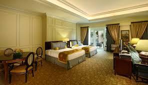 Venetian Hotel Map Venetian Macau Cm Hospitality Carpets