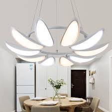 lustres pour cuisine suspension luminaire pour cuisine moderne lustre le suspendue