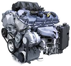 2014 ford mustang v6 engine why ford skipped direct injection route for v 6 and v 8 engines