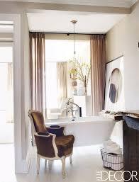 elle decor home decor elle decor bathrooms home design planning cool and elle