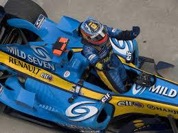 renault f1 alonso renault regresa a la fórmula 1 carburando
