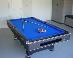 what is a billiard table the elm on tuscan ridge davenport florida the villa from the front