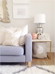 Table Lamps For Living Room Uk by Living Room Table Lamp