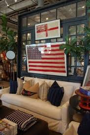 American Flag Living Room by Framed American Flag Michaels Wanted 750 To Frame It But I