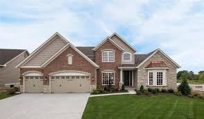 exterior finishes quality construction photo gallery home