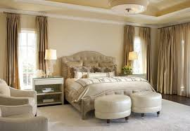 Best Paint Colors For Small Bedrooms 44 Stylish Master Bedrooms With Carpet