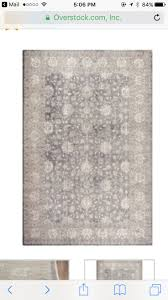 Overstock Outdoor Rug by 61 Best Area Rugs Images On Pinterest Area Rugs Outlet Store