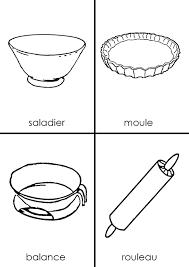coloriage ustensiles de cuisine cuisine dessin ustensiles de cuisine a colorier dessin ustensiles