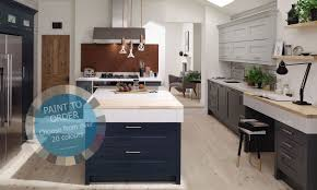 kitchen fresh kitchens on line home design planning creative