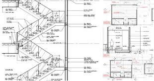 Floor Plan Standards Graphic Standards Everyone Should
