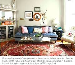 Cheap Home Decorators | oriental home decor cheap home decorators rug pad drinkinggames me