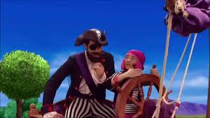 You Are A Pirate Meme - you are a pirate meme youtube