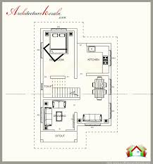 1500 square house plans house plans 1500 sq ft new 1100 square house plan and