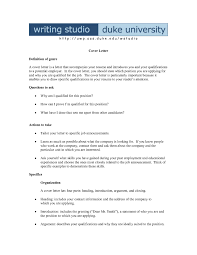 good topics to write an argumentative essay home resume du film