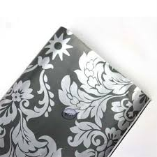 heavy duty wrapping paper heavy duty wrapping paper suppliers and