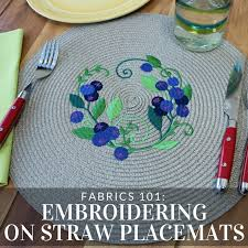 Machine Embroidery Designs For Kitchen Towels by Best 25 Machine Embroidery Gifts Ideas Only On Pinterest